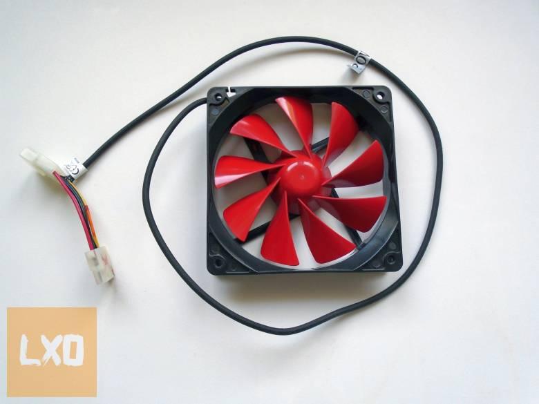 Thermaltake pc ház hűtő ventilátor apróhirdetés