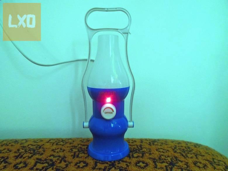 Onlite led lámpa L6012 apróhirdetés