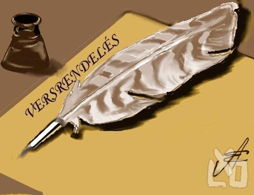 Személyre szóló, verses ünnepi köszöntők rendelhetők Aranyosi Ervintől apróhirdetés