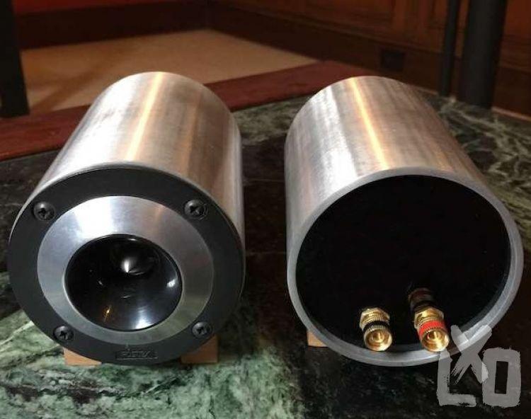 Alumínium cső 150mm hosszú D89x2mm apróhirdetés